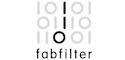 FabFilter/