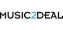 Music2Deal/