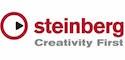 Steinberg/