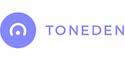 ToneDen/