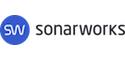 Sonarworks/